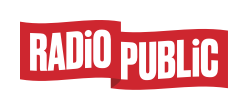 radiopublic-wordmark-red